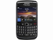 Gratis Blackberry 9780 met MTV Mobile