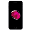 Apple--iPhone-7-Plus-256GB