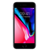 Apple--iPhone-8-64GB