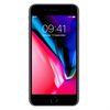 Apple--iPhone-8-Plus-64GB