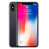 Apple--iPhone-X-64GB
