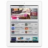 Apple iPAD2 16 GB WiFi
