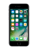 Apple-iPhone-7-Plus-128GB-Black