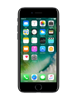 Apple-iPhone-7-Plus-128GB-Jet-Black