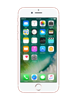 Apple-iPhone-7-Plus-128GB-Rose