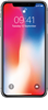 Apple-iPhone-X-64GB-Space-Greymodel
