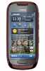 nokia-c7-brown