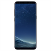 Samsung--Galaxy-S8-Plus
