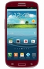 samsung-galaxy-s-3-iii-i9300-red