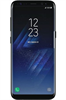 Samsung-Galaxy-S8-G950F-64GB
