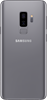 Samsung-Galaxy-S9-Plus-256GB