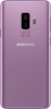 Samsung-Galaxy-S9-Plus-64GB