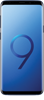 Samsung-Galaxy-S9-Plus-64GB-Bluemodel