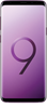 Samsung-Galaxy-S9-Plus-64GB-Purplemodel
