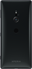 Sony-Xperia-XZ2-64GB