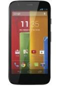Motorola Moto G 16GB